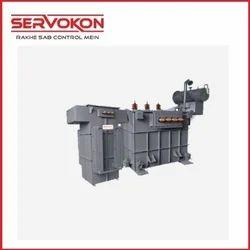 HT AVR (HT Servo Stabilizer)