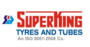 Superking Manufacturers (Tyre) Pvt. Ltd.