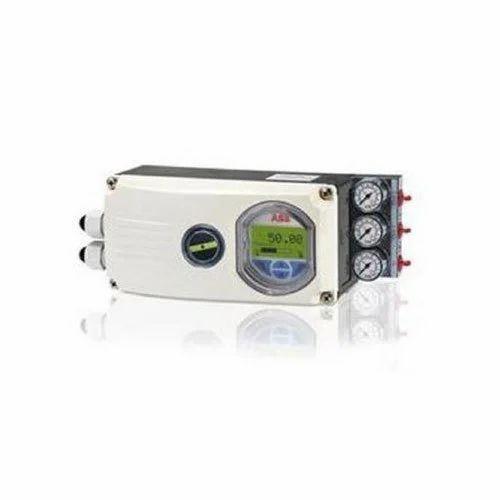 ABB Digital Positioner, Technovo Industries | ID: 18887763412