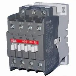 abb contactor buy and check prices online for abb contactor