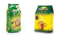 Tea Packaging Project Reports