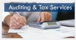 Auditing & Tax Services
