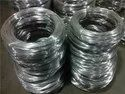 Stainless Steel 310 Wire Rods