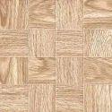 Wall Glossy Tile