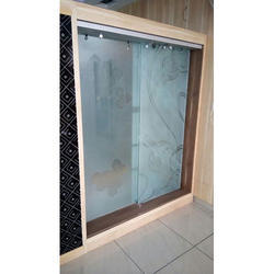 Window Glass