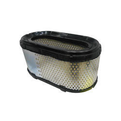 Tata Ace Magic Diesel Air Filter