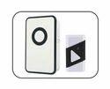 Digital Door Bell