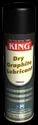 KING Graphite Spray