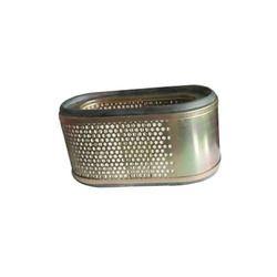 Tata Ace Magic Air Filter
