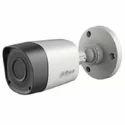 Dahua 1.3MP 720P 30m IR Bullet Camera