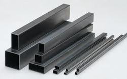 Stainless Steel 316 Square & Rectangle Pipes