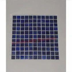 Small Lapis Lazuli Tile