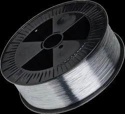 Galvanized Iron Mask GI Wire, For Multi, Gauge: 25.5
