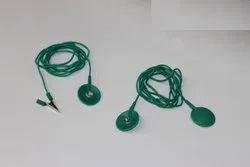 e75b1100c056 ESD Grounding Cord at Best Price in India