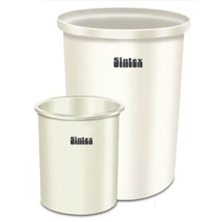 30 Liter Sintex Chemical Tank