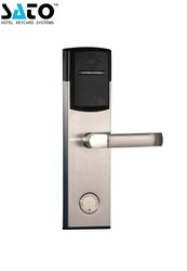 SATO Basic - Hotel Door Lock