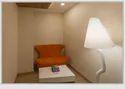 Junior Suite Room Service