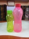 Plastic PET Sipper Bottle