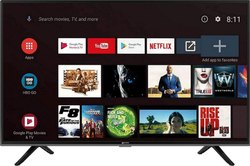 Micromax 32inch Google Certified Android LED TV