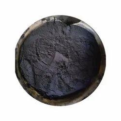 Coconut Shell Agarbatti Charcoal Powder, For Incense Sticks