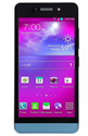 Spice Blue K601 16GB Mobile