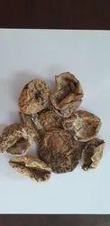Dry Passiflora Edulis 1 Kg