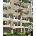 Residential 2 3bhk Flats For Sale In Punjabi Bagh-chawla Estates