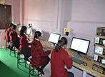 Basic Computer Education Service