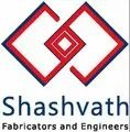 Shashvath Fabricators And Engineers