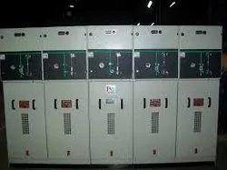 SF6 Load Break Switch