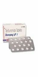 Denopsy Teriflunomide 7mg Tablet