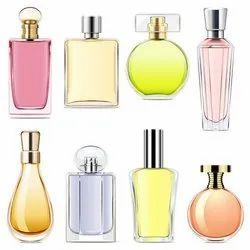 Body Mist Fragrance
