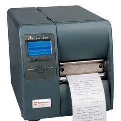 Datamax Industrial Barcode Printer
