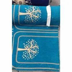 Dixy Sofa Fabric