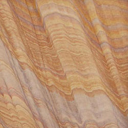 Stone Planet Rainbow Sandstone, 3.6 Mm