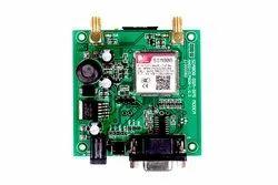 Sim808 GSM/GPRS Modem