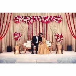 Wedding Organizers Service, Pan India