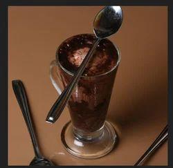 Choco Shot Chocolick