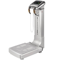Body Composition Analyzer for Clinical Research