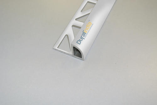 Dural Trims & Profiles Private Limited - Manufacturer of