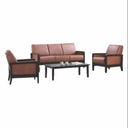 Brilliant Dream Encardo Sofa Set Creativecarmelina Interior Chair Design Creativecarmelinacom