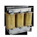 ABB LV Reactors