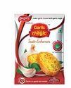 Garlic Magic