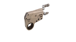 PHX Series Low Clearance Hydraulic Torque Wrenches (Hex Type)