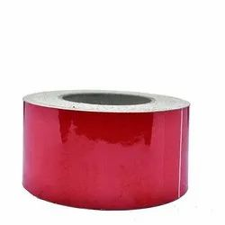 Red Radium Tape 2 inch 45 meters