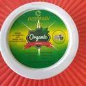 Organic Dishwashing Gel