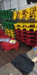 School T Shirt Printing Service in Kanpur