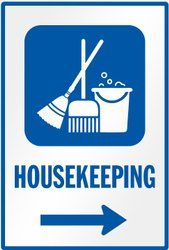 Housekeeping Service In Madhya Pradesh