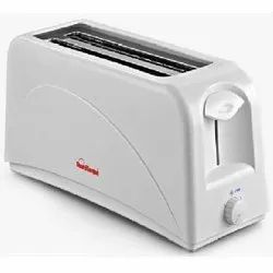 SF-157 Sunflame Slice Pop-Up Toaster