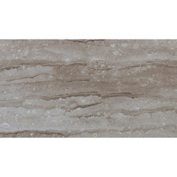 Classic Daina Marble Slab, Thickness: 16 mm